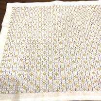 小花刺し、黄色い小花出現***の記事に添付されている画像