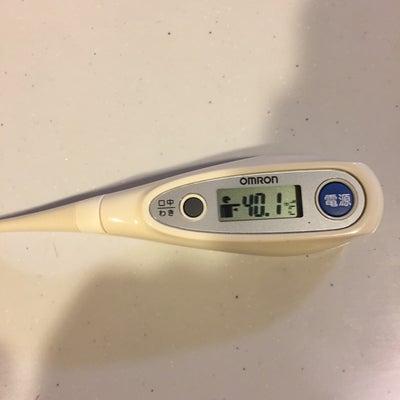 インフルエンザA(涙)の記事に添付されている画像
