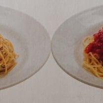 外食とコンビニ カラダが喜ぶメニューの選び方の記事に添付されている画像