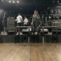 梅田zeelaすごく良かった!!!!の記事に添付されている画像