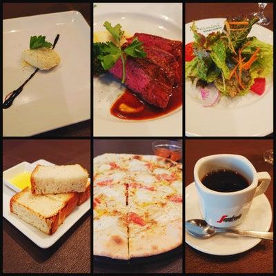 昼をちゃんと食べることの意外な効用。の記事に添付されている画像