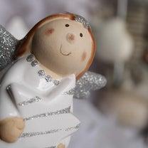 天使のメッセージ& 自分で仕掛けていたことの記事に添付されている画像