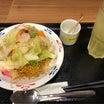 バンコク居候生活終了☆日本人宿ロングラックゲストハウスへ!しかしまた日本食のオンパレード!!?