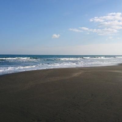 海までドライブの記事に添付されている画像