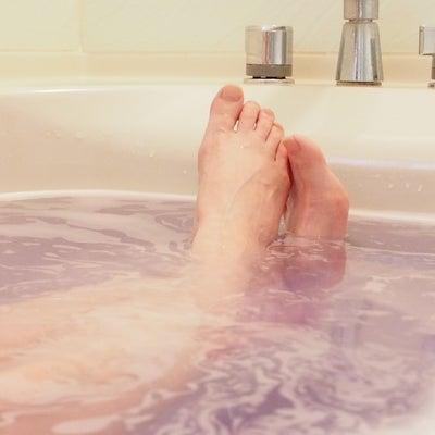 太もも痩せと美肌をかなえるためにやるべきことの記事に添付されている画像