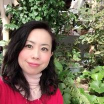 笑顔と目ヂカラを褒められるの記事に添付されている画像