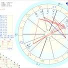 1月21日★獅子座満月は自分自身の振り返りと改革の時の記事より