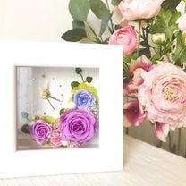 バラの心遣いの記事に添付されている画像