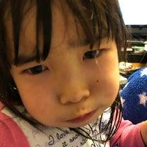 ☆背徳オタク☆の記事に添付されている画像
