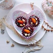 【キャンセル待ちのみ受付】バレンタイン甘酒&甘酒生チョコEnglish Cafeの記事に添付されている画像
