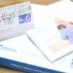 マイブック☆ポストカード見てね♪