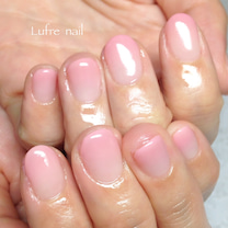 大歓迎♪爪は短い状態が好き、シンプルが好きの記事に添付されている画像