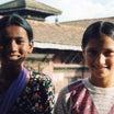 だからネパールは貧しい