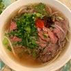 昼ごはんin蒲田『THI THI(ティティ)/ベトナム料理』