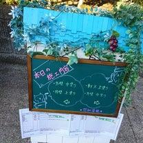 千葉県東金市 外壁施工中の記事に添付されている画像