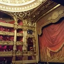 オペラの記事に添付されている画像