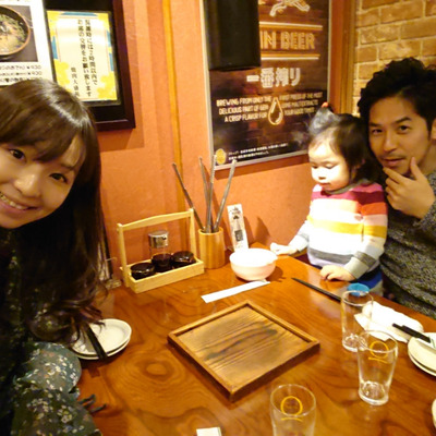 【再訪】大井町 大盛苑の記事に添付されている画像