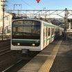 初日の出旅【常磐線だって魅力はたくさんある!】