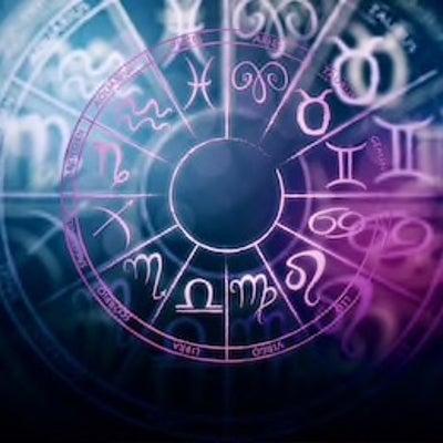 占星術楽しんでます♪の記事に添付されている画像