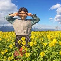 ★ ちゃぶの日 でぇ〜す ♡♡♡の記事に添付されている画像
