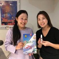 湘南ビーチFMの記事に添付されている画像
