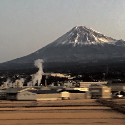 今日から関西遠征 - Workshop for Kansai area -の記事に添付されている画像