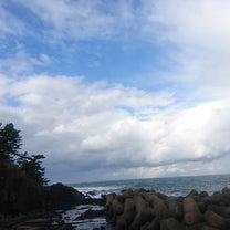 鶴岡市立加茂水族館クラゲドリーム館へ行ってきた♪の記事に添付されている画像