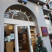 [弘大]日本のパン匠人の美味しいパン屋さん『青い鳥』の記事に添付されている画像