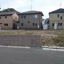 マイホーム建築にピッタリ|売地|いわき市小名浜相子島|建築条件無|いわき市アイナの記事に添付されている画像
