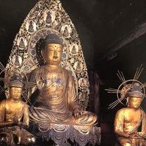 今日の京都1月18日(金)の記事に添付されている画像