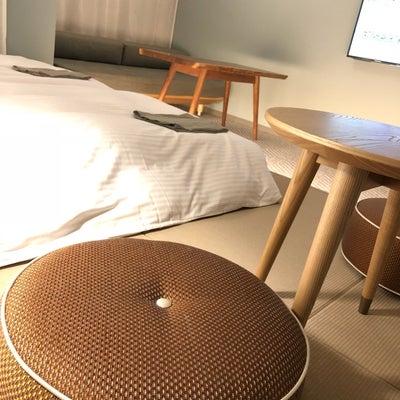 お洒落で合理的なシェアホテル 「RAKURO KYOTO」の記事に添付されている画像