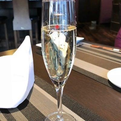 Brasserie Tomo 至福の2日目♪の記事に添付されている画像