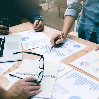 投資用マンションでおすすめの物件と、注意すべき物件の違いとは?の記事に添付されている画像