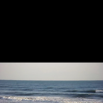今日の波の記事に添付されている画像