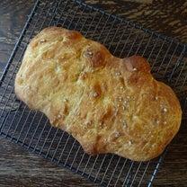 今日のパンの記事に添付されている画像