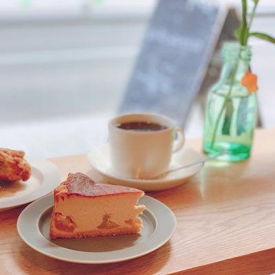 【gramme】大好きな仙台カフェの記事に添付されている画像