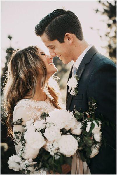 彼に「本音」を言ったら嫌われる!? | 38歳からのネット婚活 この人と結婚して本当に良かった!と思える ...