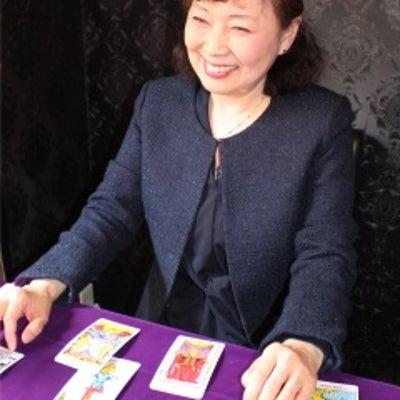 ひなた先生のご紹介 (*^▽^*)の記事に添付されている画像