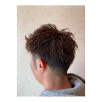 メンズスタイル 奈良県 桜井市 美容院 JAPAN  RAFFIGEの記事に添付されている画像
