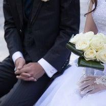 ★新婚旅行★3日目②〜憧れの後撮りへ〜の記事に添付されている画像