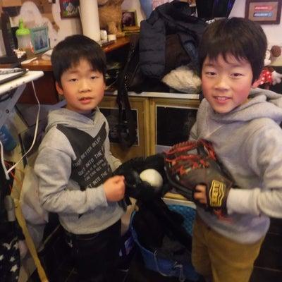 野球少年 魚すくい 金曜ランチのメニューです!の記事に添付されている画像