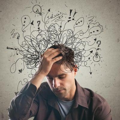 鬱になりやすいことは必ずしも悪いことではない!?の記事に添付されている画像