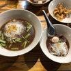 寒くなると タイとタイ料理が恋しくなる