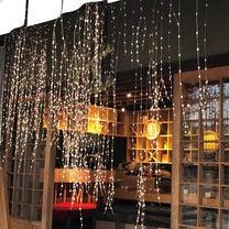 祇園小正月風景の記事に添付されている画像