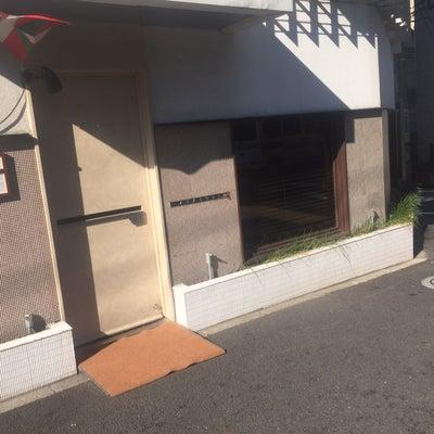渋谷にある隠れ家的なバスク料理のレストラン@アバスク イチャスエタメンディの記事に添付されている画像