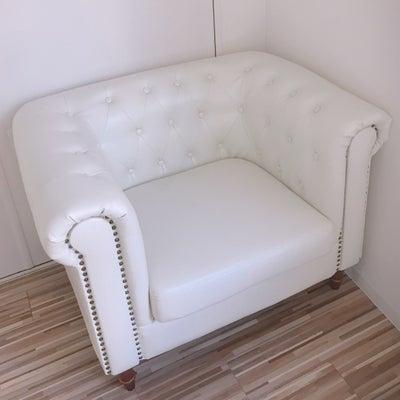 クリニックの作り方⑨ 点滴室の椅子の記事に添付されている画像