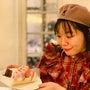 昭和のバラドルか女流…
