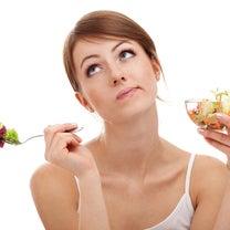 ダイエットには何度もご褒美が必要の記事に添付されている画像