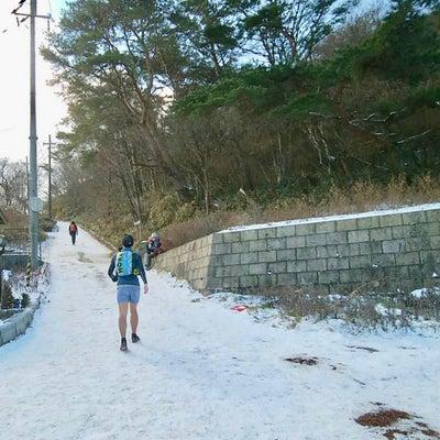 も〜我慢出来ないっ!ケロッグコーンフロスト六甲山の記事に添付されている画像