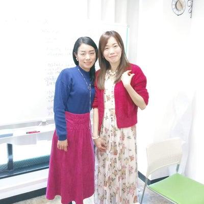 自分にモテるファッションブランディング講座♡の記事に添付されている画像